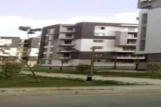 شقق سكنية بالعبور