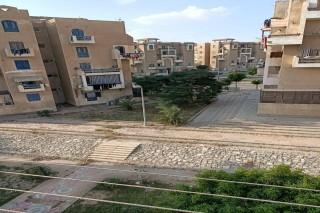 شقق سكنية للبيع مشروع جنا