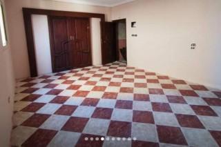 شقق سكنية للإيجار بالمنقف