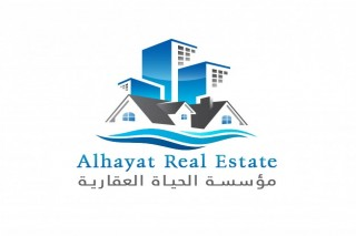 للايجار شقة تصلح عيادة او صالو