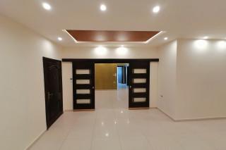 شقة مع رووف للبيع في شفا بدران